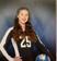 Charlotte Bakker Women's Volleyball Recruiting Profile
