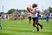 Cooper Hofer Football Recruiting Profile