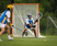 Christian Tucker Men's Lacrosse Recruiting Profile