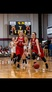 Kaitlyn Athey Women's Basketball Recruiting Profile