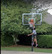 Colin Johnson Men's Basketball Recruiting Profile