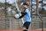 Newsha Mirfendereski Men's Soccer Recruiting Profile