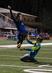Seth Darnell Men's Soccer Recruiting Profile