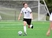 John Clofine Men's Soccer Recruiting Profile