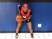 Angel Appleberry Women's Basketball Recruiting Profile