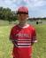 Matthew Allen Novominsky Baseball Recruiting Profile