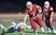 Chase Maxey Football Recruiting Profile