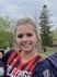 Brea Benson Women's Soccer Recruiting Profile
