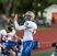 Brady Krueper Football Recruiting Profile