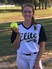 Rebecca Komers Softball Recruiting Profile