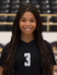 Trinity Hamilton Women's Volleyball Recruiting Profile