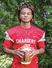 Marcus Springfield Football Recruiting Profile