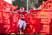 Logan Lefeld Football Recruiting Profile
