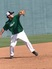 John-Michael Canto Baseball Recruiting Profile