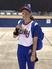 Megan Jewell Softball Recruiting Profile