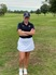 Kyra Carrell Women's Golf Recruiting Profile