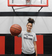 Aunika Hornung Women's Basketball Recruiting Profile