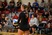 Haley Winter Women's Volleyball Recruiting Profile