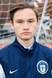 Alexander Garduno Men's Soccer Recruiting Profile