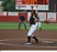 Anna Green Softball Recruiting Profile