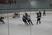 Ashley Hess Women's Ice Hockey Recruiting Profile