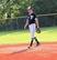 Carter Crews Baseball Recruiting Profile