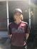 Kati Slater Softball Recruiting Profile