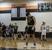 Kolson Lycos Men's Basketball Recruiting Profile