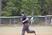 Jack Starke Baseball Recruiting Profile