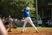 Evan Cowan Baseball Recruiting Profile
