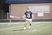 Scott Kestle Men's Lacrosse Recruiting Profile