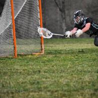 Matthew Hillard's Men's Lacrosse Recruiting Profile