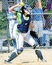 Hannah Burton Softball Recruiting Profile