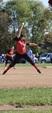 Emma Powers Softball Recruiting Profile