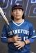 Carlos Lopez Baseball Recruiting Profile