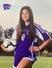 Georgia Gallo Women's Soccer Recruiting Profile