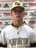 Jake Wolfmann Baseball Recruiting Profile