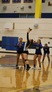 Allison Chase Women's Volleyball Recruiting Profile