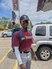 Bobby (Amare) Morgan Baseball Recruiting Profile