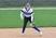 Josie Lemmons Softball Recruiting Profile