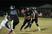 Jaylen Sims Football Recruiting Profile