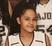 Leyla Marroquin Women's Basketball Recruiting Profile