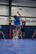Jonah Dressler Men's Volleyball Recruiting Profile