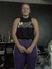 Maelyn Payne Softball Recruiting Profile