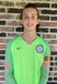 Aidan Shattuck Men's Soccer Recruiting Profile