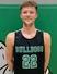 Corbin Froelich Men's Basketball Recruiting Profile