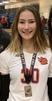 Ella Bailie Women's Volleyball Recruiting Profile