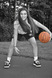 Kayla Terry Women's Basketball Recruiting Profile