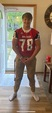 Nolyn Hempel Football Recruiting Profile