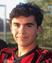 Nicholas Varkarotas Men's Soccer Recruiting Profile